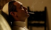 youngpope.jpg